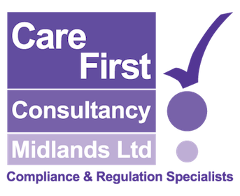 Care First Consultancy